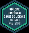Certification diplome d'état EJE